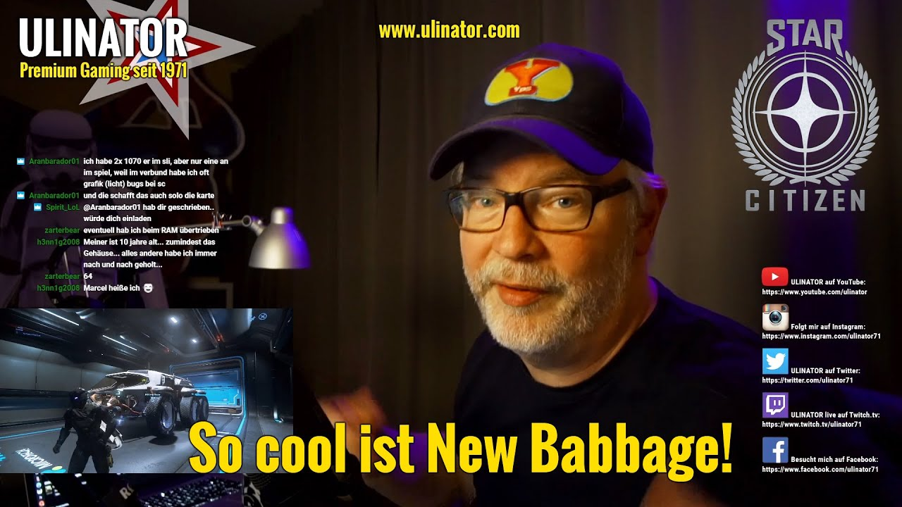 Embedded thumbnail for 159