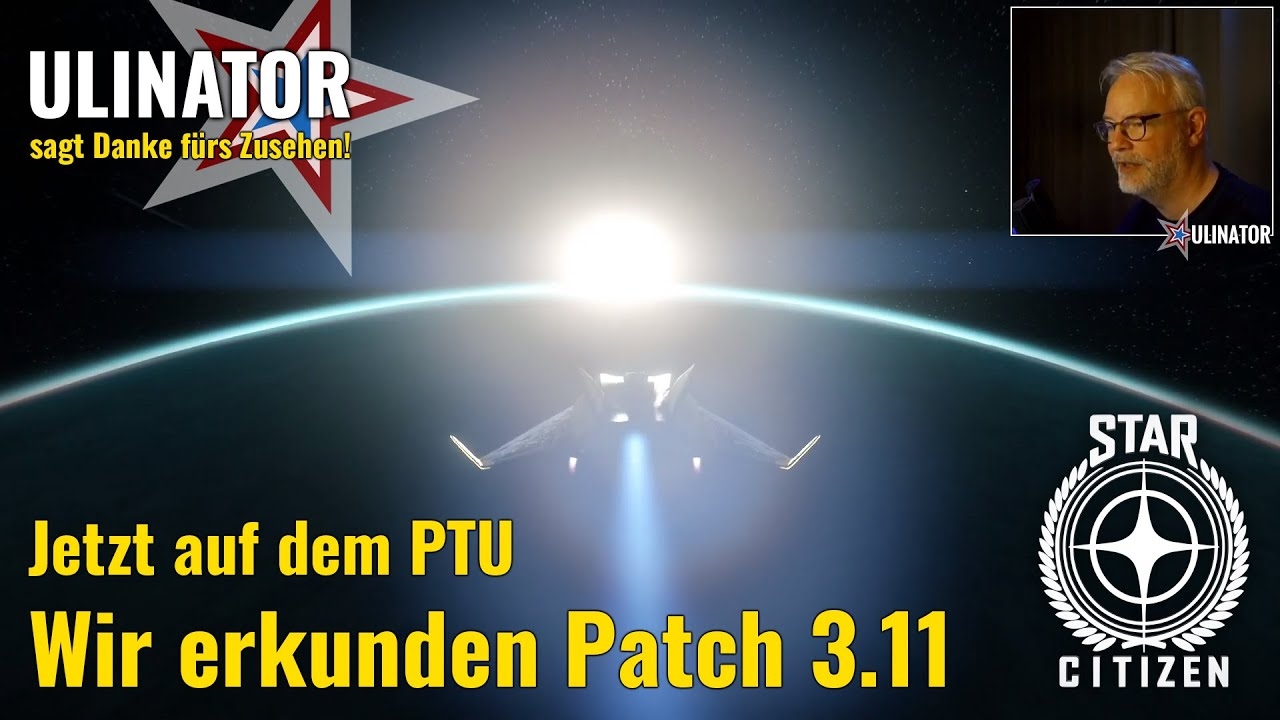 Embedded thumbnail for 190